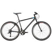Vitus Bikes Vee-27 City Bike